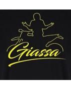 GIASSA