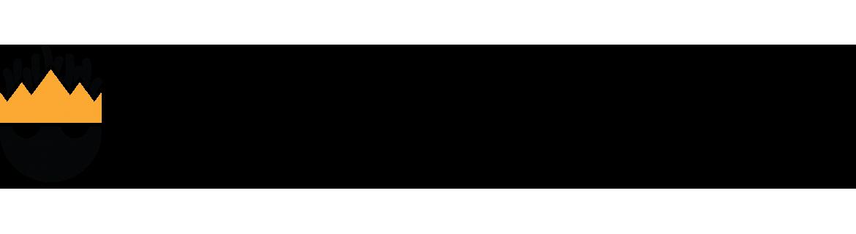 POTEREALPOLIPO