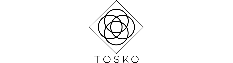 TOSKO