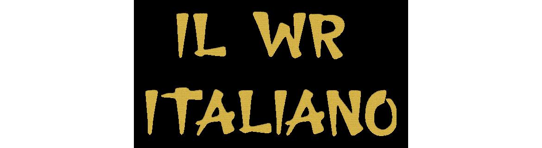IL WR ITALIANO